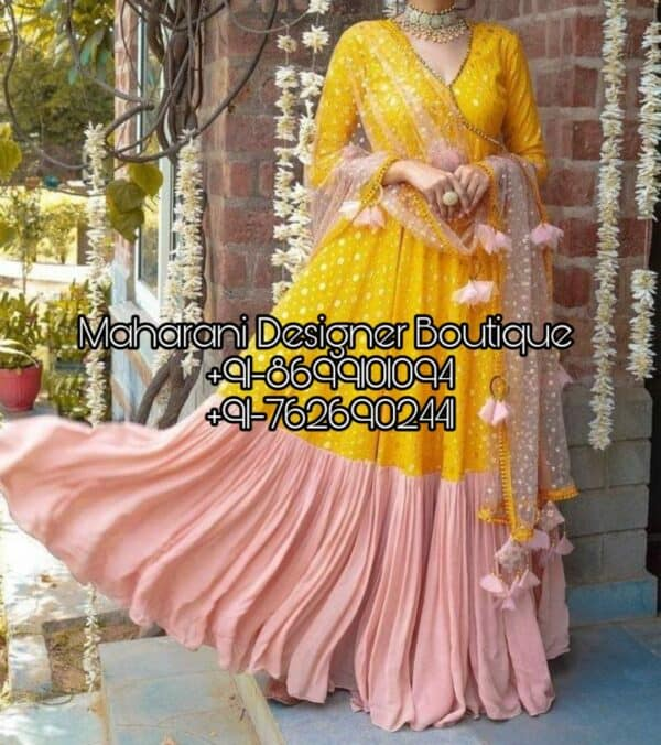 Find Long Dresses Formal from Maharani Designer Boutique Bridal stunning collection of evening dresses & formal wear in many designs, styles.Long Dresses Formal, designer long dress images, designer long dress with open front jacket, designer long dress one piece, designer long dress, designer long dresses, designer long sleeve wedding dress, designer long dress with sleeves, designer long sleeve dress, designer long evening dress, designer evening dress uk, designer long dresses online, designer long dress online, designer maxi dress uk, designer evening dress hire, Long Dresses Formal, Maharani Designer Boutique France, Spain, Canada, Malaysia, United States, Italy, United Kingdom, Australia, New Zealand, Singapore, Germany, Kuwait, Greece, Russia, Poland, China, Mexico, Thailand, Zambia, India, Greece