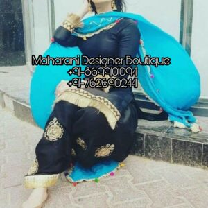Looking to buy Online Boutique For Salwar Kameez ✓ Shop the latest dresses from India at Maharani Designer Boutique & get a wide range of salwar kameez. Online Boutique For Salwar Kameez, Boutique Style Punjabi Suit, ssalwar kameez, salwar kameez pakistani, salwar kameez online, salwar kameez online usa, pakistani salwar kameez online shopping, salwar kameez online shopping in pakistan, Salwar Suit Design For Girl Latest, pakistani salwar kameez online sale, online pakistani salwar kameez shopping usa, Boutique Style Punjabi Suit, salwar kameez white, salwar kameez usa online, designs for salwar kameez, salwar kameez design, salwar kameez unstitched, salwar kameez near me, salwar kameez black, salwar kameez ready made, salwar kameez punjabi, salwar kameez buy online, Salwar Kameez Punjabi Suit, Online Boutique For Salwar Kameez, Maharani Designer Boutique France, Spain, Canada, Malaysia, United States, Italy, United Kingdom, Australia, New Zealand, Singapore, Germany, Kuwait, Greece, Russia, Poland, China, Mexico, Thailand, Zambia, India, Greece