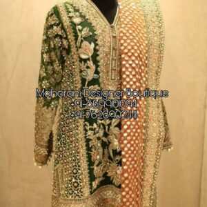 Buy trendy Online Boutique Salwar Kameez, Patiala Salwar Kameez, Churidar Suit at Maharani Designer Boutique. Choose from a wide range of gorgeous Online Boutique Salwar Kameez , Design Of Boutique Suits, Online Boutique For Salwar Kameez, Boutique Style Punjabi Suit, salwar kameez, pakistani salwar kameez online boutique, chandigarh boutique salwar kameez, salwar kameez shop near me, designer salwar kameez boutique, pakistani salwar kameez boutique, Online Boutique Salwar Kameez , Maharani Designer Boutique France, Spain, Canada, Malaysia, United States, Italy, United Kingdom, Australia, New Zealand, Singapore, Germany, Kuwait, Greece, Russia, Poland, China, Mexico, Thailand, Zambia, India, Greece