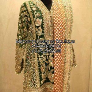 Buy trendy Online Boutique Salwar Kameez, Patiala Salwar Kameez, Churidar Suit at Maharani Designer Boutique. Choose from a wide range of gorgeous Online Boutique Salwar Kameez , Design Of Boutique Suits, Online Boutique For Salwar Kameez, Boutique Style Punjabi Suit, salwar kameez, pakistani salwar kameez online boutique, chandigarh boutique salwar kameez, salwar kameez shop near me, designer salwar kameez boutique, pakistani salwar kameez boutique, Online Boutique Salwar Kameez , Maharani Designer Boutique France, Spain, Canada, Malaysia, United States, Italy, United Kingdom, Australia, New Zealand, Singapore, Germany, Kuwait, Greece, Russia, Poland, China, Mexico, Thailand, Zambia, India, Greece