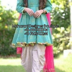 Latest collection of Online Punjabi Suits Boutique and patiala suits. Buy Punjabi Suits Collection online by Maharani Designer Boutique Online Punjabi Suits Boutique, Boutique Punjabi Suits, Design Of Boutique Suits, Online Boutique For Salwar Kameez, Boutique Style Punjabi Suit, salwar kameez, pakistani salwar kameez online boutique, chandigarh boutique salwar kameez, salwar kameez shop near me, designer salwar kameez boutique, pakistani salwar kameez boutique, Online Punjabi Suits Boutique, Maharani Designer Boutique France, Spain, Canada, Malaysia, United States, Italy, United Kingdom, Australia, New Zealand, Singapore, Germany, Kuwait, Greece, Russia, Poland, China, Mexico, Thailand, Zambia, India, Greece