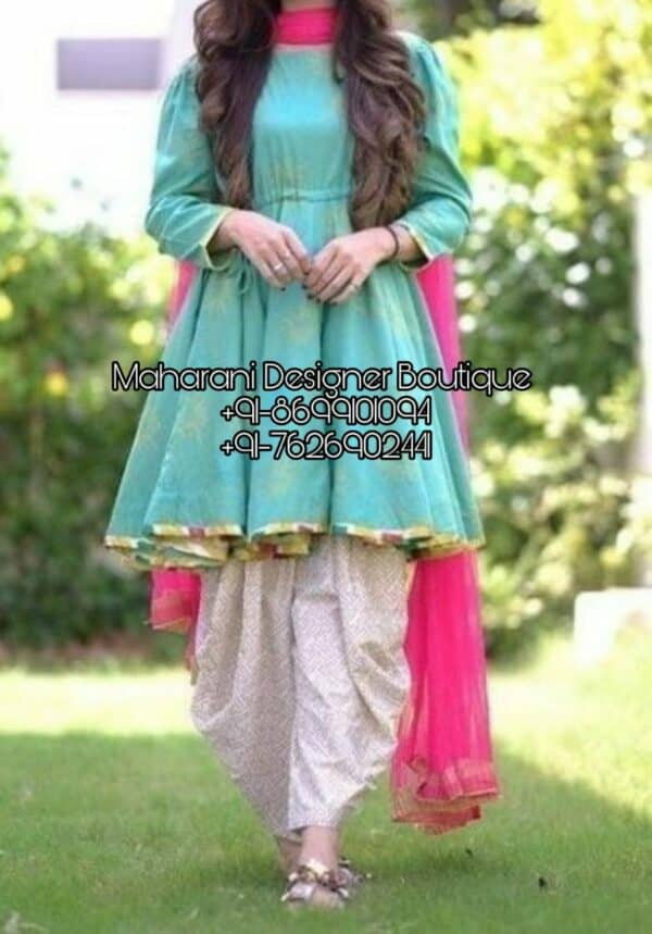 Latest collection of Online Punjabi Suits Boutique and patiala suits. Buy Punjabi Suits Collection online by Maharani Designer Boutique Online Punjabi Suits Boutique, Boutique Punjabi Suits, Design Of Boutique Suits, Online Boutique For Salwar Kameez, Boutique Style Punjabi Suit, salwar kameez, pakistani salwar kameez online boutique, chandigarh boutique salwar kameez, salwar kameez shop near me, designer salwar kameez boutique, pakistani salwar kameez boutique, Online Punjabi Suits Boutique, Maharani Designer Boutique France, Spain, Canada, Malaysia, United States, Italy, United Kingdom, Australia, New Zealand, Singapore, Germany, Kuwait, Greece, Russia, Poland, China, Mexico, Thailand, Zambia, India, Greece
