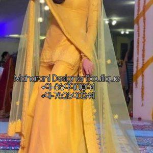 Buy Pakistani Sharara Suits Online from Maharani Designer Boutique. We have Pakistani designer Sharara dresses for party, wedding, reception all functions. Pakistani Sharara Suits Online, boutique sharara suits, punjabi boutique sharara suits, boutique style sharara suits, sharara suits online, sharara suits online shopping, sharara suits buy online india, online, shopping for sharara suits, sharara suit set online, sharara suit designs online, sharara suits online canada, pakistani sharara suit buy online, sharara suits buy online, Pakistani Sharara Suits Online, Maharani Designer Boutique France, Spain, Canada, Malaysia, United States, Italy, United Kingdom, Australia, New Zealand, Singapore, Germany, Kuwait, Greece, Russia, Poland, China, Mexico, Thailand, Zambia, India, Greece