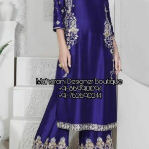 Buy Palazzo Suit Set Online & palazzo dresses online for women at lowest prices on Maharani Designer Boutique Explore latest collections Suits. Palazzo Suit Set Online , Embroidered Palazzo Suits, boutique plazo suit design, boutique style plazo suits, boutique plazo suit, Trending Plazo Suits, plazo suits, palazzojumpsuit, plazo suit party wear, Latest Plazo Design, plazo salwar suits, plazo suits cotton, plazo suits images, black palazzo suit, Latest Plazo Design, boutique plazo suits, boutique plazo suit design, boutique style plazo suits, boutique plazo suit, punjabi boutique plazo suits, plazo suit price, plazo suit pics, plazo style suits images, Embroidered Palazzo Suits, Palazzo Suit Set Online , Maharani Designer Boutique France, spain, canada, Malaysia, United States, Italy, United Kingdom, Australia, New Zealand, Singapore, Germany, Kuwait, Greece, Russia, Poland, China, Mexico, Thailand, Zambia, India, Greece