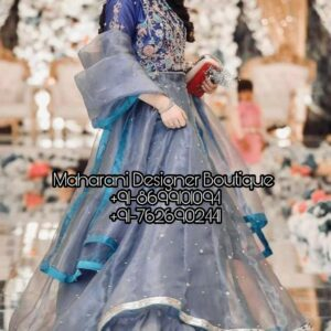 Shop latest designs of Partywear Long Dresses & party wear gowns online at Maharani Designer Boutique. Explore large collection gown is a long flowy dress. Partywear Long Dresses, designer long dress images, designer long dress with open front jacket, designer long dress one piece, designer long dress, designer long dresses, designer long sleeve wedding dress, designer long dress with sleeves, designer long sleeve dress, designer long evening dress, designer evening dress uk, designer long dresses online, designer long dress online, designer maxi dress uk, designer evening dress hire, Partywear Long Dresses, Maharani Designer Boutique France, Spain, Canada, Malaysia, United States, Italy, United Kingdom, Australia, New Zealand, Singapore, Germany, Kuwait, Greece, Russia, Poland, China, Mexico, Thailand, Zambia, India, Greece