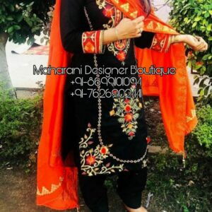 Buy Patiala Punjabi Suit Boutique in latest styles trending in 2020 - A wide range of Punjabi Suits in stunning new designs at Maharani Designer Boutique. Patiala Punjabi Suit Boutique, Online Boutique For Salwar Kameez, Boutique Style Punjabi Suit, salwar kameez, pakistani salwar kameez online boutique, chandigarh boutique salwar kameez, salwar kameez shop near me, designer salwar kameez boutique, pakistani salwar kameez boutique, Patiala Punjabi Suit Boutique, Maharani Designer Boutique France, Spain, Canada, Malaysia, United States, Italy, United Kingdom, Australia, New Zealand, Singapore, Germany, Kuwait, Greece, Russia, Poland, China, Mexico, Thailand, Zambia, India, Greece
