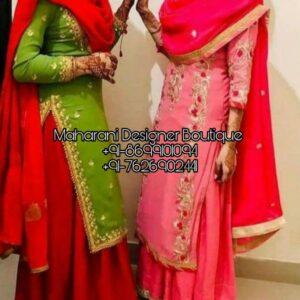 We offer a wide range of Plazo Suit Boutique. Buy Party Wear Plazo Suits at best price range at Mahrani Designer Boutique.. Plazo Suit Boutique, boutique plazo suit design, boutique style plazo suits, boutique plazo suit, Trending Plazo Suits, plazo suits, palazzojumpsuit, plazo suit party wear, Latest Plazo Design, plazo salwar suits, plazo suits cotton, plazo suits images, black palazzo suit, Latest Plazo Design, boutique plazo suits, boutique plazo suit design, boutique style plazo suits, boutique plazo suit, punjabi boutique plazo suits, plazo suit price, plazo suit pics, plazo style suits images, Plazo Suit Boutique, Maharani Designer Boutique France, spain, canada, Malaysia, United States, Italy, United Kingdom, Australia, New Zealand, Singapore, Germany, Kuwait, Greece, Russia, Poland, China, Mexico, Thailand, Zambia, India, Greece