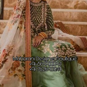 Buy Plazo Suit Images and Plazo Dresses online from Maharani Designer Boutique. Latest collection of Plazo Suits designs at low prices.☆ OFFERS ☆SHIPPING Plazo Suit Images, Embroidered Palazzo Suits, boutique plazo suit design, boutique style plazo suits, boutique plazo suit, Trending Plazo Suits, plazo suits, palazzojumpsuit, plazo suit party wear, Latest Plazo Design, plazo salwar suits, plazo suits cotton, plazo suits images, black palazzo suit, Latest Plazo Design, boutique plazo suits, boutique plazo suit design, boutique style plazo suits, boutique plazo suit, punjabi boutique plazo suits, plazo suit price, plazo suit pics, plazo style suits images, Embroidered Palazzo Suits, Plazo Suit Images, Maharani Designer Boutique France, spain, canada, Malaysia, United States, Italy, United Kingdom, Australia, New Zealand, Singapore, Germany, Kuwait, Greece, Russia, Poland, China, Mexico, Thailand, Zambia, India, Greece