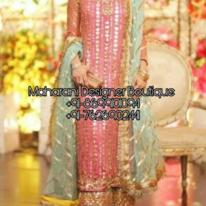 Looking for latest Plazo Suits Online Shopping? Maharani Designer Boutique brings to you a wide range of palazzo suits designs at Palazzo Suits. Plazo Suits Online Shopping, boutique plazo suit design, boutique style plazo suits, boutique plazo suit, Trending Plazo Suits, plazo suits, palazzojumpsuit, plazo suit party wear, Latest Plazo Design, boutique style plazo suits, boutique plazo suit, punjabi boutique plazo suits, plazo suit price, plazo suit pics, plazo style suits images, Plazo Suits Online Shopping, Maharani Designer Boutique France, spain, canada, Malaysia, United States, Italy, United Kingdom, Australia, New Zealand, Singapore, Germany, Kuwait, Greece, Russia, Poland, China, Mexico, Thailand, Zambia, India, Greece