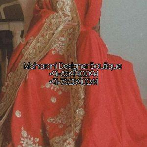 See more ideas about Punjabi Boutique Suit Amritsar, Designer punjabi suits and Designer salwar suits at Maharani Designer Boutique. Punjabi Boutique Suit Amritsar, Boutique Punjabi Suits, Design Of Boutique Suits, Online Boutique For Salwar Kameez, Boutique Style Punjabi Suit, salwar kameez, pakistani salwar kameez online boutique, chandigarh boutique salwar kameez, salwar kameez shop near me, designer salwar kameez boutique, pakistani salwar kameez boutique, Punjabi Boutique Suit Amritsar, Maharani Designer Boutique France, Spain, Canada, Malaysia, United States, Italy, United Kingdom, Australia, New Zealand, Singapore, Germany, Kuwait, Greece, Russia, Poland, China, Mexico, Thailand, Zambia, India, Greece