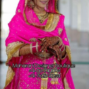 Looking to buy Punjabi Bridal Suit? ✓ Shop the latest Bride Suits from India at Maharani Designer Boutique & get a wide range of salwar kameez. Punjabi Bridal Suit , Online Boutique For Salwar Kameez, Boutique Style Punjabi Suit, ssalwar kameez, salwar kameez pakistani, salwar kameez online, salwar kameez online usa,  salwar kameez near me, salwar kameez black, salwar kameez ready made, Punjabi Bridal Suit , Maharani Designer Boutique France, Spain, Canada, Malaysia, United States, Italy, United Kingdom, Australia, New Zealand, Singapore, Germany, Kuwait, Greece, Russia, Poland, China, Mexico, Thailand, Zambia, India, Greec