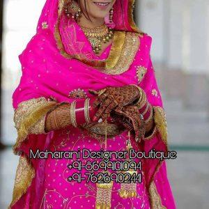 Looking to buy Punjabi Bridal Suit? ✓ Shop the latest Bride Suits from India at Maharani Designer Boutique & get a wide range of salwar kameez. Punjabi Bridal Suit , Online Boutique For Salwar Kameez, Boutique Style Punjabi Suit, ssalwar kameez, salwar kameez pakistani, salwar kameez online, salwar kameez online usa, salwar kameez near me, salwar kameez black, salwar kameez ready made, Punjabi Bridal Suit , Maharani Designer Boutique France, Spain, Canada, Malaysia, United States, Italy, United Kingdom, Australia, New Zealand, Singapore, Germany, Kuwait, Greece, Russia, Poland, China, Mexico, Thailand, Zambia, India, Greec