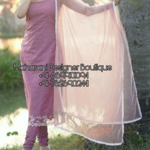 See more ideas about Boutique suits, Punjabi Pajami Suit, New Punjabi Boutique Suits. ... New design pattern at Maharani Designer Boutique. Punjabi Pajami Suit, pajami design in suits, pajami suit design 2019, latest pajami suits designs, punjabi pajami suit design, pajami suit design 2018 pajami suit latest design, long pajami suit design, pajami suit new design, pajami suit design images, pajami suit designs 2015, Punjabi Pajami Suit, Maharani Designer Boutique France, spain, canada, Malaysia, United States, Italy, United Kingdom, Australia, New Zealand, Singapore, Germany, Kuwait, Greece, Russia, Poland, China, Mexico, Thailand, Zambia, India, Greece