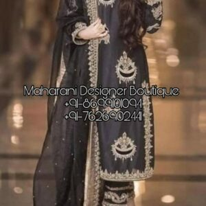 Find Here Punjabi Party Wear Boutique Suits about the best Elegant Designer Salwar suit also Punjabi Suit at Maharani Designer Boutique. Punjabi Party Wear Boutique Suits , Punjabi Suit On Boutique, Punjabi Suits Boutique, Trouser Suit All In One, Trouser Suit For Girl , Trouser Suit Brand, Punjabi Suit On Boutique, boutique plazo suit design, stylish ladies trouser suits, Punjabi Suits Boutique,trouser suits for weddings ladies, elegant, plazo style suits images, Trouser Suits For Weddings, Punjabi Party Wear Boutique Suits , Maharani Designer Boutique France, spain, canada, Malaysia, United States, Italy, United Kingdom, Australia, New Zealand, Singapore, Germany, Kuwait, Greece, Russia, Poland, China, Mexico, Thailand, Zambia, India, Greece