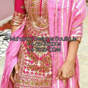 Buy Punjabi Patiala Salwar Suits Boutique Online Best Online Shopping Store. Check Sharara Suits Prices, Ratings & Reviews at Maharani Designer Boutique Punjabi Patiala Salwar Suits Boutique Online, Online Boutique For Salwar Kameez, Boutique Style Punjabi Suit, salwar kameez, pakistani salwar kameez online boutique, chandigarh boutique salwar kameez, salwar kameez shop near me, designer salwar kameez boutique, pakistani salwar kameez boutique, Punjabi Patiala Salwar Suits Boutique Online, Maharani Designer Boutique France, Spain, Canada, Malaysia, United States, Italy, United Kingdom, Australia, New Zealand, Singapore, Germany, Kuwait, Greece, Russia, Poland, China, Mexico, Thailand, Zambia, India, Greece