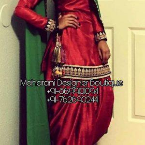 Buy Punjabi Suit Fashion Boutique at Maharani Designer Boutique. Shop the latest fashion of salwar suits, anarkali suits & patiala suits at best price. Punjabi Suit Fashion Boutique, Online Boutique For Salwar Kameez, Boutique Style Punjabi Suit, ssalwar kameez, salwar kameez pakistani, salwar kameez online, salwar kameez online usa, pakistani salwar kameez online shopping, salwar kameez online shopping in pakistan, Salwar Suit Design For Girl Latest, pakistani salwar kameez online sale, online pakistani salwar kameez shopping usa, Boutique Style Punjabi Suit, salwar kameez white, salwar kameez usa online, designs for salwar kameez, salwar kameez design, salwar kameez unstitched, salwar kameez near me, salwar kameez black, salwar kameez ready made, Punjabi Suit Fashion Boutique, Maharani Designer Boutique France, Spain, Canada, Malaysia, United States, Italy, United Kingdom, Australia, New Zealand, Singapore, Germany, Kuwait, Greece, Russia, Poland, China, Mexico, Thailand, Zambia, India, Greece