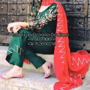 Find Here Punjabi Suit On Boutique Image about the best Elegant Designer suit also Elegant Designer ladies Punjabi Suit at Maharani Designer Boutique. Punjabi Suit On Boutique, Punjabi Suits Boutique, Trouser Suit All In One, Trouser Suit For Girl , Trouser Suit Brand, Punjabi Suit On Boutique, boutique plazo suit design, stylish ladies trouser suits, Punjabi Suits Boutique,trouser suits for weddings ladies, elegant, plazo style suits images, Trouser Suits For Weddings, Punjabi Suit On Boutique, Maharani Designer Boutique France, spain, canada, Malaysia, United States, Italy, United Kingdom, Australia, New Zealand, Singapore, Germany, Kuwait, Greece, Russia, Poland, China, Mexico, Thailand, Zambia, India, Greece
