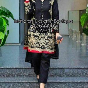 Designer Punjabi Suits Ambala . Find ✓Suit Wholesalers, ✓Saree Wholesalers, ✓Saree Retailers, ✓Ladies Maharani Designer Boutique Punjabi Suits Ambala , Punjabi Trouser Suits , trouser suits, trouser suits women, trouser suits womens, trouser suits for mother of the bride, trouser suits mother of the bride, punjabi trouser suits, latest punjabi trouser suits, punjabi suits boutique in canada, punjabi suits online boutique canada, Punjabi Suits Ambala , Maharani Designer Boutique France, spain, canada, Malaysia, United States, Italy, United Kingdom, Australia, New Zealand, Singapore, Germany, Kuwait, Greece, Russia, Poland, China, Mexico, Thailand, Zambia, India, Greece