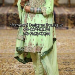 Do you want to find out about the best Punjabi Suits Boutique suit also Elegant Designer ladies Punjabi Suit if so then Visit at Maharani Designer Boutique Punjabi Suits Boutique, Trouser Suit All In One, Trouser Suit For Girl , Trouser Suit Brand, Trouser Suits Women, boutique plazo suit design, stylish ladies trouser suits, Punjabi Suits Boutique,trouser suits for weddings ladies, elegant, plazo style suits images, Trouser Suits For Weddings, Punjabi Suits Boutique, Maharani Designer Boutique France, spain, canada, Malaysia, United States, Italy, United Kingdom, Australia, New Zealand, Singapore, Germany, Kuwait, Greece, Russia, Poland, China, Mexico, Thailand, Zambia, India, Greece