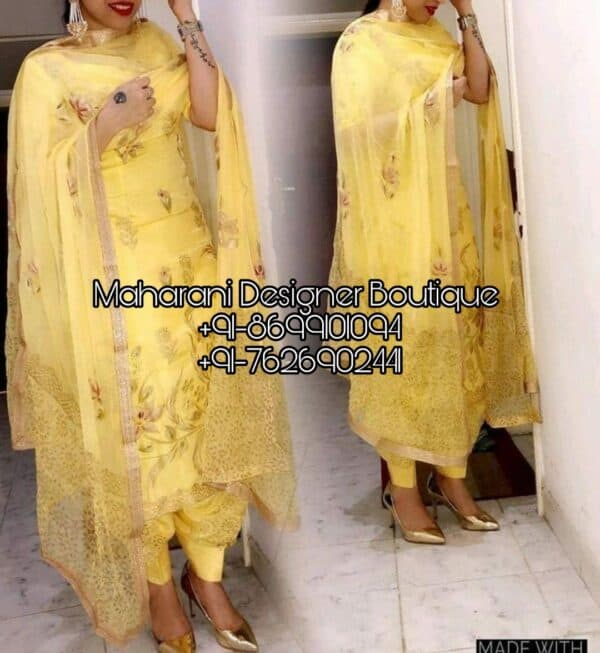 If you are tired of looking for Punjabi Suits Boutique In Chandigarh , then ... It's a hub for significant famous Boutiques at Maharani Designer Boutique Punjabi Suits Boutique In Chandigarh, Online Boutique For Salwar Kameez, Boutique Style Punjabi Suit, salwar kameez, pakistani salwar kameez online boutique, chandigarh boutique salwar kameez, salwar kameez shop near me, designer salwar kameez boutique, pakistani salwar kameez boutique, Punjabi Suits Boutique In Chandigarh, Maharani Designer Boutique France, Spain, Canada, Malaysia, United States, Italy, United Kingdom, Australia, New Zealand, Singapore, Germany, Kuwait, Greece, Russia, Poland, China, Mexico, Thailand, Zambia, India, Greece