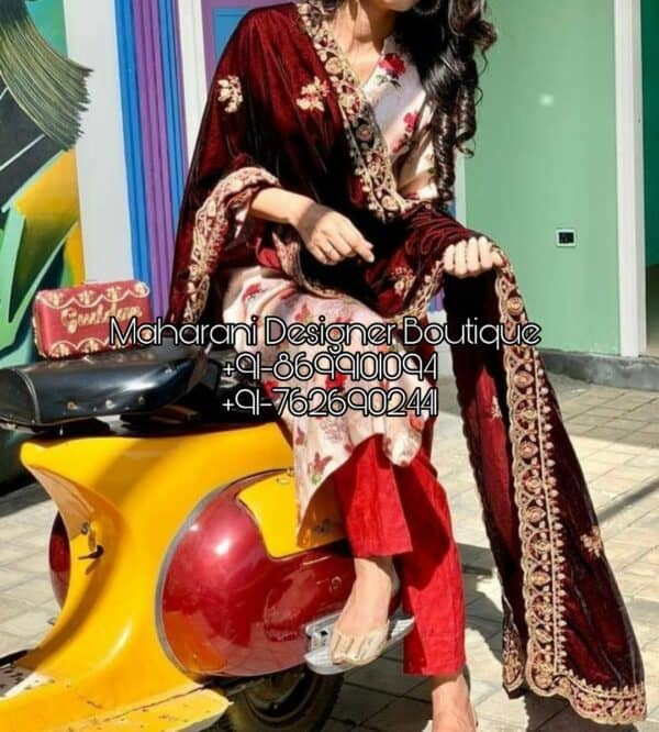 Buy Punjabi Suits Canada online at Maharani Designer Boutique. Shop from extensive collections of Punjabi Salwar Suits in Canada. Guaranteed best deals. Punjabi Suits Canada, Punjabi Suits Boutique, punjabi suits canada, punjabi suits boutique in canada, punjabi suits online boutique canada, buy punjabi suits online canada, Punjabi Suits Canada, Maharani Designer Boutique France, spain, canada, Malaysia, United States, Italy, United Kingdom, Australia, New Zealand, Singapore, Germany, Kuwait, Greece, Russia, Poland, China, Mexico, Thailand, Zambia, India, Greece