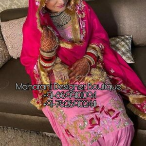 Online shopping for Punjabi Suits With Heavy Dupatta in India at lowest prices from Maharani Designer Boutique. Shop for best selling Punjabi salwar suits Punjabi Suits With Heavy Dupatta , Red Color Bridal Salwar Suit , Online Boutique For Salwar Kameez, Boutique Style Punjabi Suit, ssalwar kameez, salwar kameez pakistani, salwar kameez online, salwar kameez online usa,  salwar kameez near me, salwar kameez black, salwar kameez ready made, Punjabi Suits With Heavy Dupatta , Maharani Designer Boutique France, Spain, Canada, Malaysia, United States, Italy, United Kingdom, Australia, New Zealand, Singapore, Germany, Kuwait, Greece, Russia, Poland, China, Mexico, Thailand, Zambia, India, Greece