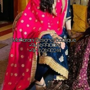 Buy Punjabi Trouser Suits UK / trouser salwar kameez & suits for women. Get trendy Indian trouser suits at best prices by Maharani Designer Boutique Punjabi Trouser Suits UK, Punjabi Suits Canada, Punjabi Suits Boutique, punjabi suits canada, punjabi trouser suits,  latest punjabi trouser suits, punjabi suits boutique in canada, punjabi suits online boutique canada, buy punjabi suits online canada, Punjabi Trouser Suits UK, Maharani Designer Boutique France, spain, canada, Malaysia, United States, Italy, United Kingdom, Australia, New Zealand, Singapore, Germany, Kuwait, Greece, Russia, Poland, China, Mexico, Thailand, Zambia, India, Greece