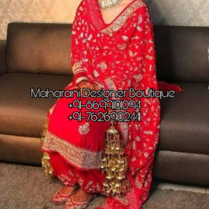 Check out our elaborate range of beautiful Red Color Bridal Salwar Suit created by Maharani Designer Boutique .Embroidered Georgette Bridal Suit Red Color Bridal Salwar Suit , Online Boutique For Salwar Kameez, Boutique Style Punjabi Suit, ssalwar kameez, salwar kameez pakistani, salwar kameez online, salwar kameez online usa,  salwar kameez near me, salwar kameez black, salwar kameez ready made, Red Color Bridal Salwar Suit , Maharani Designer Boutique France, Spain, Canada, Malaysia, United States, Italy, United Kingdom, Australia, New Zealand, Singapore, Germany, Kuwait, Greece, Russia, Poland, China, Mexico, Thailand, Zambia, India, Greece