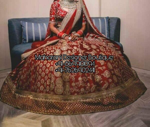 Shop For Lehenga Choli Styles at Maharani Designer Boutique - The largest ... Lehengas For Bridal ( Red Lehenga For Bridal ). Red Lehenga For Bridal, Lehenga And Choli, New Design Bridal Lehenga, Bridal Designer Lehenga Online, Bridal Designer Lehenga Online Shopping , bridal dress online, bridal boutiques online, bridal dress online in pakistan, latest lehenga designs for punjabi bridal, punjabi bridal lehenga design, Bridal Designer Lehenga Online Shopping, latest punjabi bridal lehenga, bridal dress online pakistan, bridal dress indian online, bridal wear indian online, Lehenga Choli Images For Girl, Bridal Designer Lehenga Online, lehenga suit design 2019, lehenga style suits online, Bridal Designer Lehenga Online Shopping, Bridal Designer Lehenga Online,Red Lehenga For Bridal, Maharani Designer Boutique France, Spain, Canada, Malaysia, United States, Italy, United Kingdom, Australia, New Zealand, Singapore, Germany, Kuwait, Greece, Russia, Poland, China, Mexico, Thailand, Zambia, India, Greece