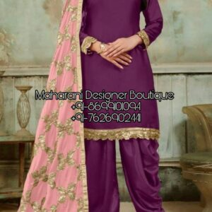 Best Famous Salwar Kameez Boutique. Looking For Punjabi Suits Online Boutique At Maharani Designer Boutique. Free Shipping. Salwar Kameez Boutique, Online Boutique For Salwar Kameez, Boutique Style Punjabi Suit, salwar kameez, pakistani salwar kameez online boutique, chandigarh boutique salwar kameez, salwar kameez shop near me, designer salwar kameez boutique, pakistani salwar kameez boutique, Salwar Kameez Boutique, Maharani Designer Boutique France, Spain, Canada, Malaysia, United States, Italy, United Kingdom, Australia, New Zealand, Singapore, Germany, Kuwait, Greece, Russia, Poland, China, Mexico, Thailand, Zambia, India, Greece