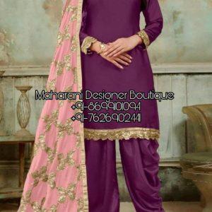 Best Famous Salwar Kameez Boutique. Looking For Punjabi Suits Online Boutique At Maharani Designer Boutique. Free Shipping. Salwar Kameez Boutique, Online Boutique For Salwar Kameez, Boutique Style Punjabi Suit, salwar kameez, pakistani salwar kameez online boutique, chandigarh boutique salwar kameez, salwar kameez shop near me, designer salwar kameez boutique, pakistani salwar kameez boutique, Salwar Kameez Boutique, Maharani Designer Boutique France, Spain, Canada, Malaysia, United States, Italy, United Kingdom, Australia, New Zealand, Singapore, Germany, Kuwait, Greece, Russia, Poland, China, Mexico, Thailand, Zambia, India, Greece