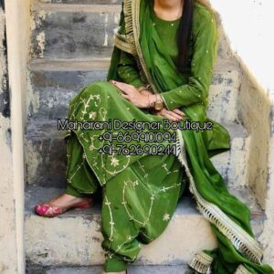 Buy Salwar Suit Boutique Facebook Online at India's Best Online Shopping Store. Check SSalwar Suit Prices, Ratings & Reviews at Maharani Designer Boutique Salwar Suit Boutique Facebook , Design Of Boutique Suits, Online Boutique For Salwar Kameez, Boutique Style Punjabi Suit, salwar kameez, pakistani salwar kameez online boutique, chandigarh boutique salwar kameez, salwar kameez shop near me, designer salwar kameez boutique, pakistani salwar kameez boutique, Salwar Suit Boutique Facebook , Maharani Designer Boutique France, Spain, Canada, Malaysia, United States, Italy, United Kingdom, Australia, New Zealand, Singapore, Germany, Kuwait, Greece, Russia, Poland, China, Mexico, Thailand, Zambia, India, Greece
