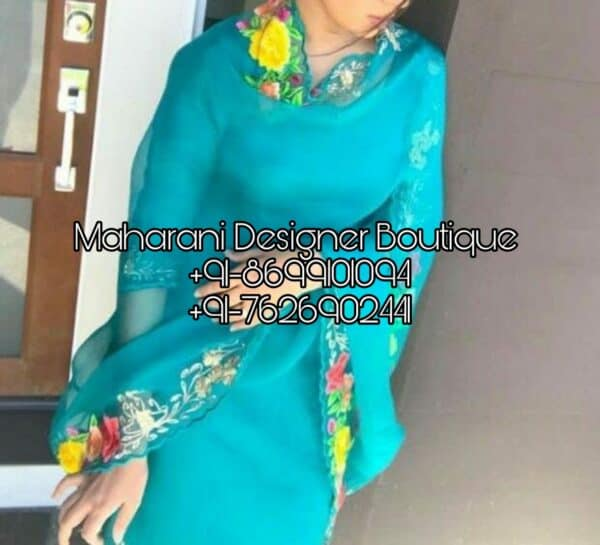 Shop for Salwar Suits Design Latest Images, Salwar Kameez in various patterns & designs at Maharani Designer Boutique. 100% Authentic Products. Salwar Suits Design Latest Images, Online Boutique For Salwar Kameez, Boutique Style Punjabi Suit, ssalwar kameez, salwar kameez pakistani, salwar kameez online, salwar kameez online usa, salwar kameez white, salwar kameez usa online, designs for salwar kameez, salwar kameez design, salwar kameez unstitched, salwar kameez near me, salwar kameez black, salwar kameez ready made, Salwar Suits Design Latest Images, Maharani Designer Boutique France, Spain, Canada, Malaysia, United States, Italy, United Kingdom, Australia, New Zealand, Singapore, Germany, Kuwait, Greece, Russia, Poland, China, Mexico, Thailand, Zambia, India, Greece