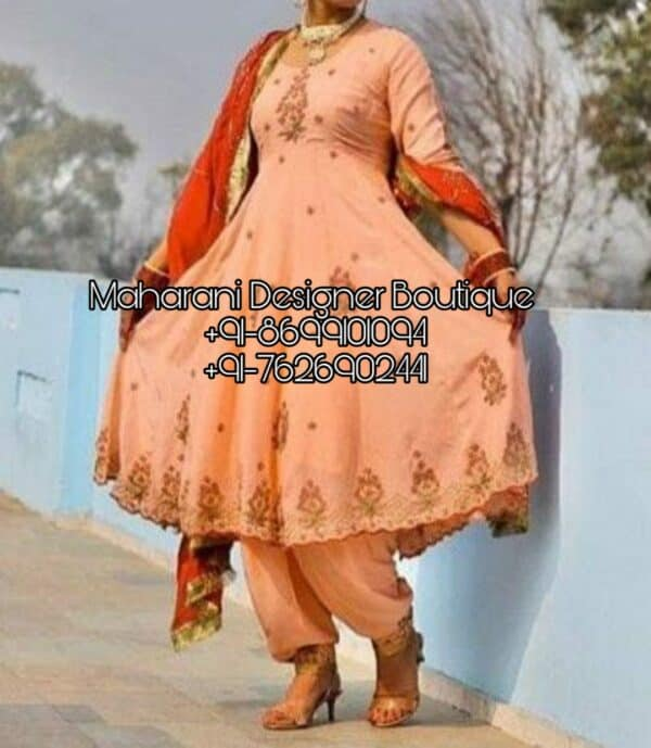Buy Salwar Suits New Design online from Maharani Designer Boutique.Trendy collection of new salwar kameez designs at best price starting Salwar Suits New Design, Design Of Boutique Suits, Online Boutique For Salwar Kameez, Boutique Style Punjabi Suit, salwar kameez, pakistani salwar kameez online boutique, chandigarh boutique salwar kameez, salwar kameez shop near me, designer salwar kameez boutique, pakistani salwar kameez boutique, Salwar Suits New Design , Maharani Designer Boutique France, Spain, Canada, Malaysia, United States, Italy, United Kingdom, Australia, New Zealand, Singapore, Germany, Kuwait, Greece, Russia, Poland, China, Mexico, Thailand, Zambia, India, Greece