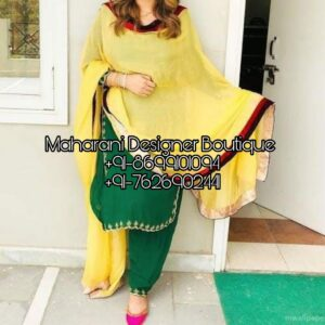 Looking to buy Salwar Suits Online USA ? ✓ Shop the latest dresses from India at Maharani Designer Boutique & get a wide range of salwar kameez. Find here - Salwar Suits Online USA, Online Boutique For Salwar Kameez, Boutique Style Punjabi Suit, ssalwar kameez, salwar kameez pakistani, salwar kameez online, salwar kameez online usa, salwar kameez white, salwar kameez usa online, designs for salwar kameez, salwar kameez design, salwar kameez unstitched, salwar kameez near me, salwar kameez black, salwar kameez ready made, Salwar Suits Online USA, Maharani Designer Boutique France, Spain, Canada, Malaysia, United States, Italy, United Kingdom, Australia, New Zealand, Singapore, Germany, Kuwait, Greece, Russia, Poland, China, Mexico, Thailand, Zambia, India, Greece