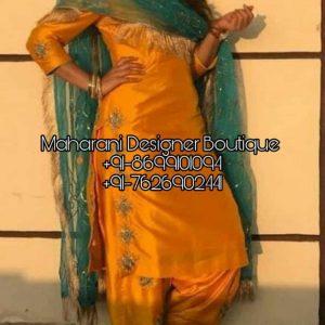 Buy Salwar Suits UK Online Readymade Salwar Kameez at Maharani Designer Boutique. Choose from latest collection of Indian dresses like Bridal Salwar Kame Salwar Suits UK Online, Online Boutique For Salwar Kameez, Boutique Style Punjabi Suit, ssalwar kameez, salwar kameez pakistani, salwar kameez online, salwar kameez online usa, salwar kameez white, salwar kameez usa online, designs for salwar kameez, salwar kameez design, salwar kameez unstitched, salwar kameez near me, salwar kameez black, salwar kameez ready made, Salwar Suits UK Online, Maharani Designer Boutique France, Spain, Canada, Malaysia, United States, Italy, United Kingdom, Australia, New Zealand, Singapore, Germany, Kuwait, Greece, Russia, Poland, China, Mexico, Thailand, Zambia, India, Greece
