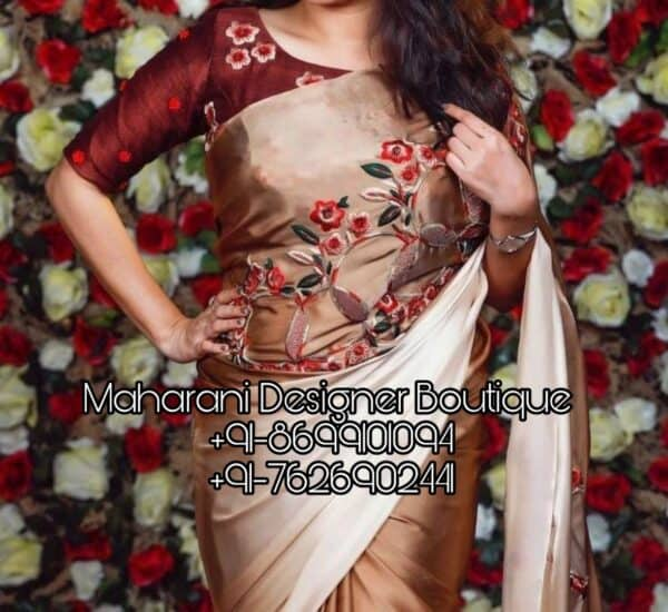 Buy Saree For Girls Party Wear at affordable price at Mirraw. We offer wide range of party sarees collection at Maharani Designer Boutique Saree For Girls Party Wear, Wedding Sarees For Bride, wedding sarees for bride in india, wedding sarees for bride online, Wedding Sarees For Bride, sri lanka, best wedding silk sarees for bride, Wedding Sarees For Bride,wedding sarees, wedding sarees for indian bride,sarees for weddings online, Saree For Girls Party Wear, Maharani Designer Boutique France, Spain, Canada, Malaysia, United States, Italy, United Kingdom, Australia, New Zealand, Singapore, Germany, Kuwait, Greece, Russia, Poland, China, Mexico, Thailand, Zambia, India, Greece