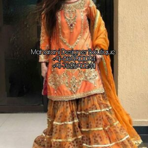 Buy Latest design of Sharara Style Suits Online USA, UK, with worldwide shipping. We offer a huge collection of Gharara suit at Maharani Designer Boutique Sharara Style Suits, sharara suits, sharara suits pakistani,boutique sharara suits, punjabi boutique sharara suits, boutique style sharara suits, sharara suits online, sharara suits online shopping, sharara suits buy online india, online, shopping for sharara suits,sharara suit set online, sharara suit designs online, sharara suits online canada, pakistani sharara suit buy online, sharara suits buy online, Sharara Style Suits, Maharani Designer Boutique France, Spain, Canada, Malaysia, United States, Italy, United Kingdom, Australia, New Zealand, Singapore, Germany, Kuwait, Greece, Russia, Poland, China, Mexico, Thailand, Zambia, India, Greece