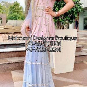 Top Sharara Suit Retailers in Amritsar. Find ✓Salwar Kameez Retailers, ✓Sharara Suit Amritsar ✓Saree Retailers, at Maharani Designer Boutique Sharara Suit Amritsar, sharara suits, sharara suits pakistani,boutique sharara suits, punjabi boutique sharara suits, boutique style sharara suits, sharara suits online, sharara suits online shopping, sharara suits buy online india, online, shopping for sharara suits,sharara suit set online, sharara suit designs online, sharara suits online canada, pakistani sharara suit buy online, sharara suits buy online, Sharara Suit Amritsar, Maharani Designer Boutique France, Spain, Canada, Malaysia, United States, Italy, United Kingdom, Australia, New Zealand, Singapore, Germany, Kuwait, Greece, Russia, Poland, China, Mexico, Thailand, Zambia, India, Greece