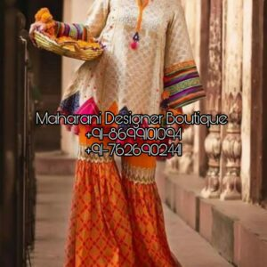 Sharara Suit For Party designs especially for party occasion at Maharani Designer Boutique best discounted prices including unique sharara indian suit range. Sharara Suit For Party , Sharara Style Suits, sharara suits, sharara suits pakistani,boutique sharara suits, punjabi boutique sharara suits, boutique style sharara suits, sharara suits online, sharara suits online shopping, sharara suits buy online india, online, shopping for sharara suits,sharara suit set online, sharara suit designs online, sharara suits online canada, pakistani sharara suit buy online, sharara suits buy online, Sharara Suit For Party , Maharani Designer Boutique France, Spain, Canada, Malaysia, United States, Italy, United Kingdom, Australia, New Zealand, Singapore, Germany, Kuwait, Greece, Russia, Poland, China, Mexico, Thailand, Zambia, India, Greece