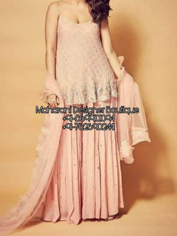 Buy Sharara Suit Punjabi Online at Maharani Designer Boutique best prices. We have a wide collection of Sharara Dresses available for weddings & functions. Sharara Suit Punjabi Online, sharara suits, sharara suits pakistani,boutique sharara suits, punjabi boutique sharara suits, boutique style sharara suits, sharara suits online, sharara suits online shopping, sharara suits buy online india, online, shopping for sharara suits,sharara suit set online, sharara suit designs online, sharara suits online canada, pakistani sharara suit buy online, sharara suits buy online, Sharara Suit Punjabi Online, Maharani Designer Boutique France, Spain, Canada, Malaysia, United States, Italy, United Kingdom, Australia, New Zealand, Singapore, Germany, Kuwait, Greece, Russia, Poland, China, Mexico, Thailand, Zambia, India, Greece