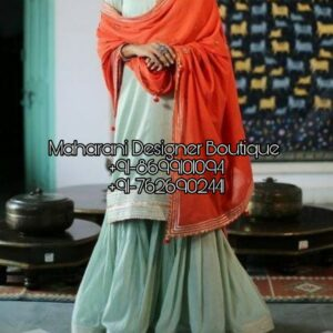 Shop for exceptional Sharara Suits Canada from Maharani Designer Boutique at the best price. Purchase your favorite Sharara Suit Sharara Suits Canada, sharara suits, sharara suits pakistani,boutique sharara suits, punjabi boutique sharara suits, boutique style sharara suits, sharara suits online, sharara suits online shopping, sharara suits buy online india, online, shopping for sharara suits,sharara suit set online, sharara suit designs online, sharara suits online canada, pakistani sharara suit buy online, sharara suits buy online, Sharara Suits Canada, Maharani Designer Boutique France, Spain, Canada, Malaysia, United States, Italy, United Kingdom, Australia, New Zealand, Singapore, Germany, Kuwait, Greece, Russia, Poland, China, Mexico, Thailand, Zambia, India, Greece