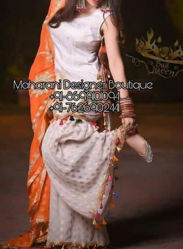 Latest Sharara Suits Design 2020 & Trends 2020-2021 Collection consists of Top Pakistani & Indian Designer fancy at Maharani Designer Boutique Sharara Suits Design 2020 , sharara suits, sharara suits pakistani, boutique sharara suits, punjabi boutique sharara suits, boutique style sharara suits, sharara suits online, sharara suits online shopping, sharara suits buy online india, online, shopping for sharara suits,sharara suit set online, sharara suit designs online, sharara suits online canada, pakistani sharara suit buy online, sharara suits buy online, Sharara Suits Design 2020 , Maharani Designer Boutique France, Spain, Canada, Malaysia, United States, Italy, United Kingdom, Australia, New Zealand, Singapore, Germany, Kuwait, Greece, Russia, Poland, China, Mexico, Thailand, Zambia, India, Greece