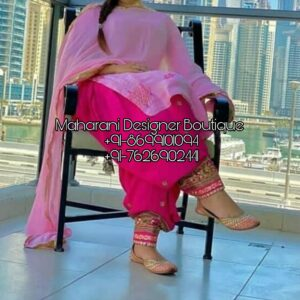 Do you want to find out about the best Elegant Suits Punjabi Boutique also Elegant Designer ladies Punjabi Suit at Maharani Designer Boutique Suits Punjabi Boutique , Online Boutique For Salwar Kameez, Boutique Style Punjabi Suit, salwar kameez, pakistani salwar kameez online boutique, chandigarh boutique salwar kameez, salwar kameez shop near me, designer salwar kameez boutique, pakistani salwar kameez boutique, Suits Punjabi Boutique , Maharani Designer Boutique France, Spain, Canada, Malaysia, United States, Italy, United Kingdom, Australia, New Zealand, Singapore, Germany, Kuwait, Greece, Russia, Poland, China, Mexico, Thailand, Zambia, India, Greece