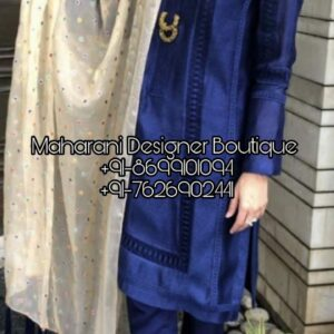 Suits Punjabi Images Do you want to find out the best Elegant Designer Salwar suit also Elegant Designer Punjabi Suit if so Maharani Designer Boutique. Suits Punjabi Images , Punjabi Suits Canada, Punjabi Suits Boutique, punjabi suits canada, punjabi trouser suits, latest punjabi trouser suits, punjabi suits boutique in canada, punjabi suits online boutique canada, buy punjabi suits online canada, Suits Punjabi Images , Maharani Designer Boutique France, spain, canada, Malaysia, United States, Italy, United Kingdom, Australia, New Zealand, Singapore, Germany, Kuwait, Greece, Russia, Poland, China, Mexico, Thailand, Zambia, India, Greece