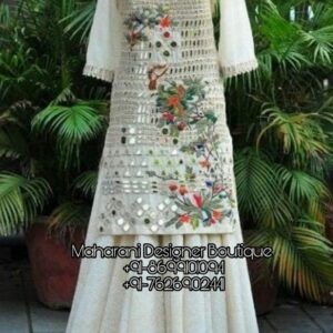 Palazzo Suits. Shop for Suits With Palazzo Pants in India ✯ Buy latest range of Palazzo Suits at Maharani Designer Boutique ✯ Free Shipping ✯ COD ✯ Easy. Suits With Palazzo Pants, Embroidered Palazzo Suits, boutique plazo suit design, boutique style plazo suits, boutique plazo suit, Trending Plazo Suits, plazo suits, palazzojumpsuit, plazo suit party wear, Latest Plazo Design, plazo salwar suits, plazo suits cotton, plazo suits images, black palazzo suit, Latest Plazo Design, boutique plazo suits, boutique plazo suit design, boutique style plazo suits, boutique plazo suit, punjabi boutique plazo suits, plazo suit price, plazo suit pics, plazo style suits images, Embroidered Palazzo Suits, Suits With Palazzo Pants, Maharani Designer Boutique France, spain, canada, Malaysia, United States, Italy, United Kingdom, Australia, New Zealand, Singapore, Germany, Kuwait, Greece, Russia, Poland, China, Mexico, Thailand, Zambia, India, Greece