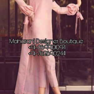 Looking for Trouser Suit Brand Suit Collection? Discover Women's Straight/Trouser Suits Online Shopping from Maharani Designer Boutique. Trouser Suit Brand, Trouser Suits Women, boutique plazo suit design, stylish ladies trouser suits, ladies fashion trouser suits,trouser suits for weddings ladies, elegant, trouser suits for weddings, wedding trouser suits for mother of the bride uk, womens, trouser suits for weddings uk, plazo style suits images, Trouser Suits For Weddings, Trouser Suit Brand, Maharani Designer Boutique France, spain, canada, Malaysia, United States, Italy, United Kingdom, Australia, New Zealand, Singapore, Germany, Kuwait, Greece, Russia, Poland, China, Mexico, Thailand, Zambia, India, Greece