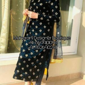 Buy Trouser Suit Design 2020 Collection at Maharani Designer Boutique. Trouser Suit and dresses at the best price range. Shop for new designer Suits. Trouser Suit Design 2020, trouser suits, trouser suits women, trouser suits womens, trouser suits for mother of the bride, trouser suits mother of the bride, punjabi trouser suits,  latest punjabi trouser suits, punjabi suits boutique in canada, punjabi suits online boutique canada, buy punjabi suits online canada, Trouser Suit Design 2020, Maharani Designer Boutique France, spain, canada, Malaysia, United States, Italy, United Kingdom, Australia, New Zealand, Singapore, Germany, Kuwait, Greece, Russia, Poland, China, Mexico, Thailand, Zambia, India, Greece