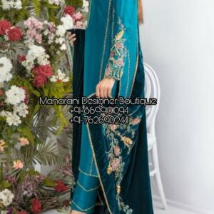 Buy Trouser Suit For Wedding Womens and get the best deals ✅ at the Maharani Designer Boutique Women Designer long jacket trouser suit wedding church ..Trouser Suit For Wedding Womens, Trouser Suit For Girl , Pant Trouser Suits Design, Ladies Trouser Suits UK, Trouser Suits Women, boutique plazo suit design, stylish ladies trouser suits, ladies fashion trouser suits,trouser suits for weddings ladies, elegant, trouser suits for weddings, wedding trouser suits for mother of the bride uk, womens, trouser suits for weddings uk, plazo style suits images, Trouser Suits For Weddings, Trouser Suit For Girl, Trouser Suit For Wedding Womens, Maharani Designer Boutique Trouser Suit For Wedding Womens, Trouser Suit For Girl , Stylish Ladies Trouser Suits, Trouser Suits Women, plazo suit punjabi, bridal plazo suits, Trending Plazo Suits, plazo suit pakistani, online shopping for plazo suits, plazo suits with long jacket, Stylish Ladies Trouser Suits, plazo suits images, Trouser Suits For Weddings, Ladies Bridal Trouser Suits France, spain, canada, Malaysia, United States, Italy, United Kingdom, Australia, New Zealand, Singapore, Germany, Kuwait, Greece, Russia, Poland, China, Mexico, Thailand, Zambia, India, Greece