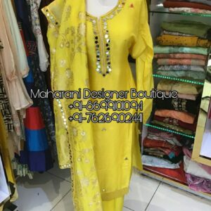 Stylish and elegant Trouser Suit Canada. Embrace the season's new tailored silhouettes with our online collection at Maharani Designer Boutique. Trouser Suit Canada, Trouser Suit All In One, Trouser Suit For Girl , Trouser Suit Brand, Trouser Suits Women, boutique plazo suit design, stylish ladies trouser suits, ladies fashion trouser suits,trouser suits for weddings ladies, elegant, trouser suits for weddings, wedding trouser suits for mother of the bride uk, womens, trouser suits for weddings uk, plazo style suits images, Trouser Suits For Weddings, Trouser Suit Canada, Maharani Designer Boutique France, spain, canada, Malaysia, United States, Italy, United Kingdom, Australia, New Zealand, Singapore, Germany, Kuwait, Greece, Russia, Poland, China, Mexico, Thailand, Zambia, India, Greece